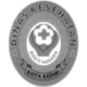 10. Dinas Kesehatan Kota Kediri_batch