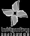 13. Bukit Podang Residence_batch