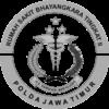 4. RS Bhayangkara Polda Jawa Timur_batch