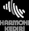 7. Harmoni Kediri_batch
