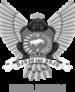 9. Pemerintah Kota Kediri_batch